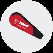 Stratocache BASF