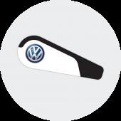 Stratocache Volkswagen